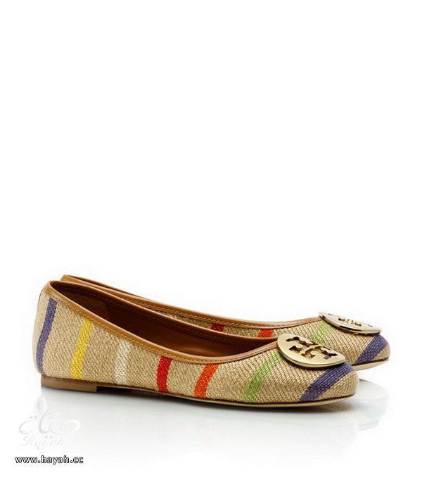 موديلات احذية حلوة hayahcc_1367574937_523.jpg