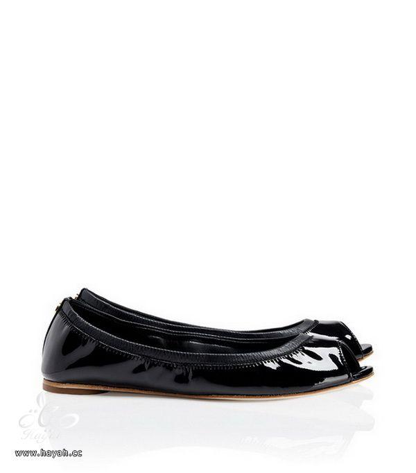 موديلات احذية حلوة hayahcc_1367574937_568.jpg