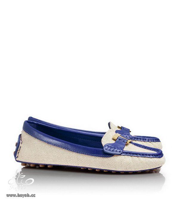 موديلات احذية حلوة hayahcc_1367574937_999.jpg