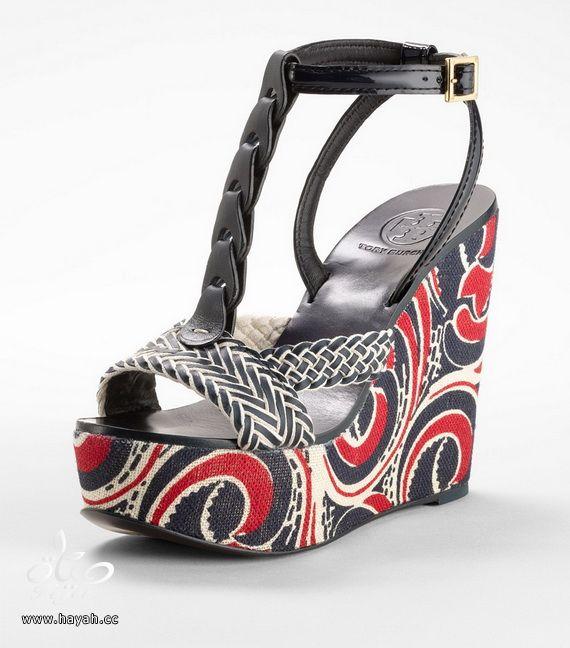 احذية كشخة للسهرات hayahcc_1367575115_247.jpg