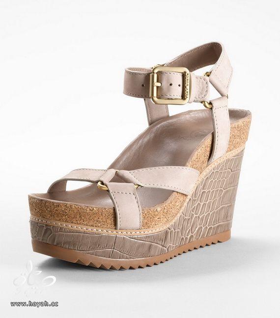 احذية كشخة للسهرات hayahcc_1367575115_308.jpg
