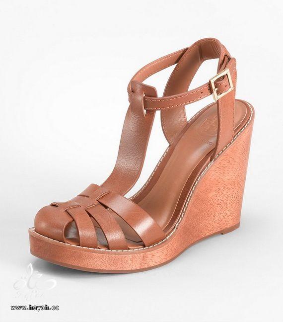 احذية كشخة للسهرات hayahcc_1367575115_367.jpg