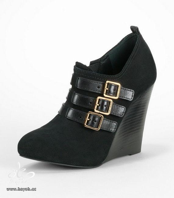 احذية كشخة للسهرات hayahcc_1367575115_584.jpg
