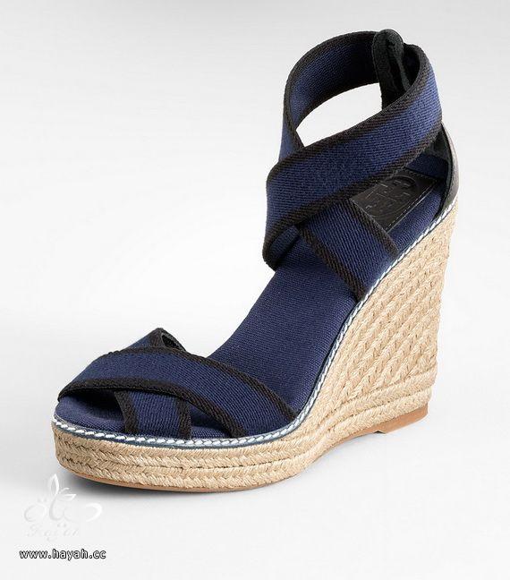احذية كشخة للسهرات hayahcc_1367575115_775.jpg