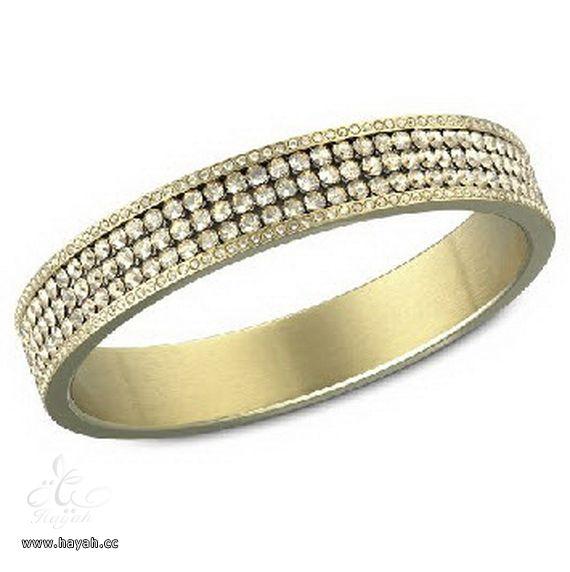 اساور الماس جديدة للصبايا hayahcc_1367575548_142.jpg