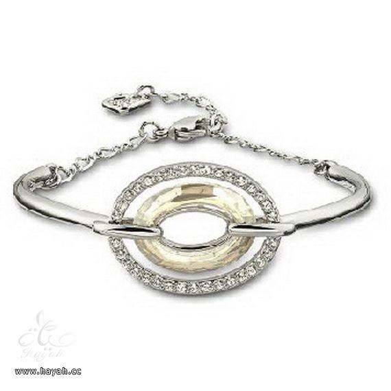 اساور الماس جديدة للصبايا hayahcc_1367575548_193.jpg