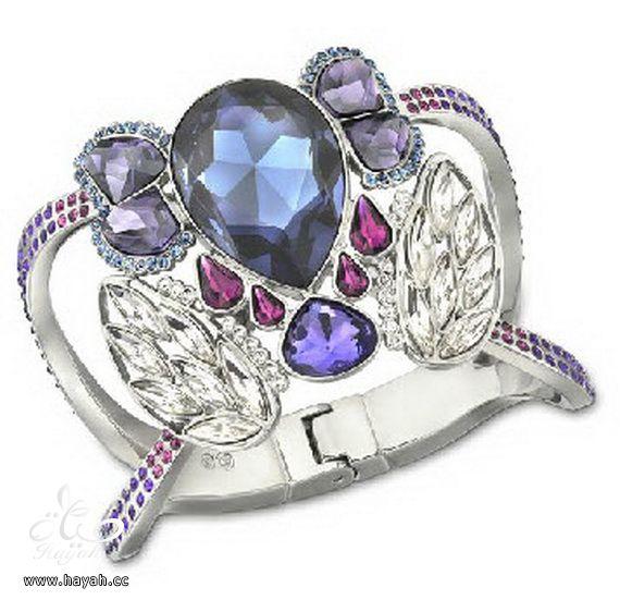 اساور الماس جديدة للصبايا hayahcc_1367575548_195.jpg
