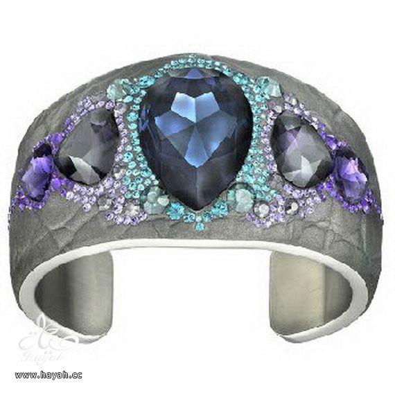 اساور الماس جديدة للصبايا hayahcc_1367575548_226.jpg