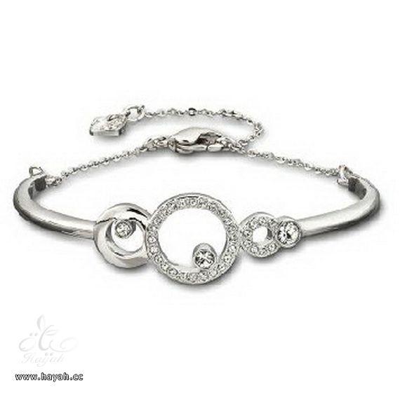 اساور الماس جديدة للصبايا hayahcc_1367575548_257.jpg