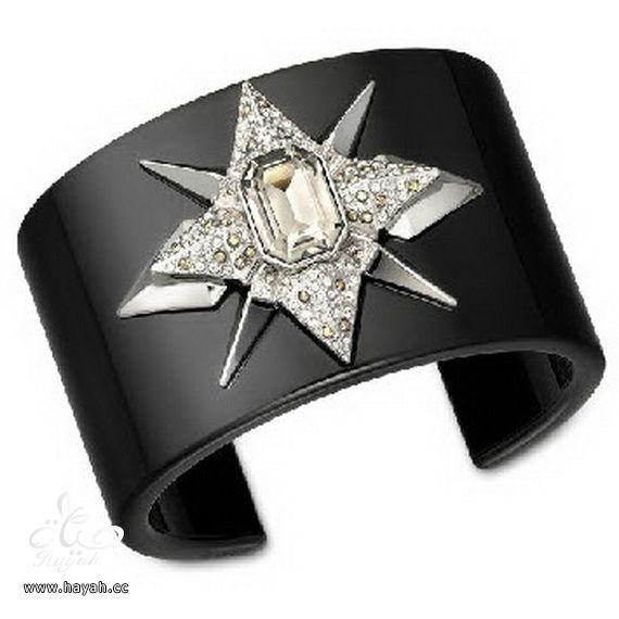 اساور الماس جديدة للصبايا hayahcc_1367575548_495.jpg