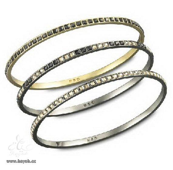 اساور الماس جديدة للصبايا hayahcc_1367575548_552.jpg