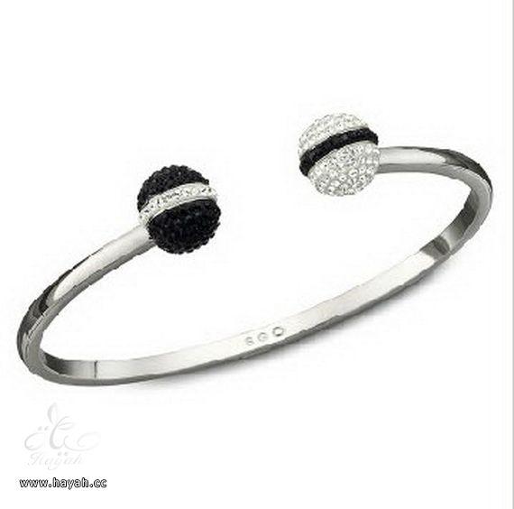 اساور الماس جديدة للصبايا hayahcc_1367575548_819.jpg