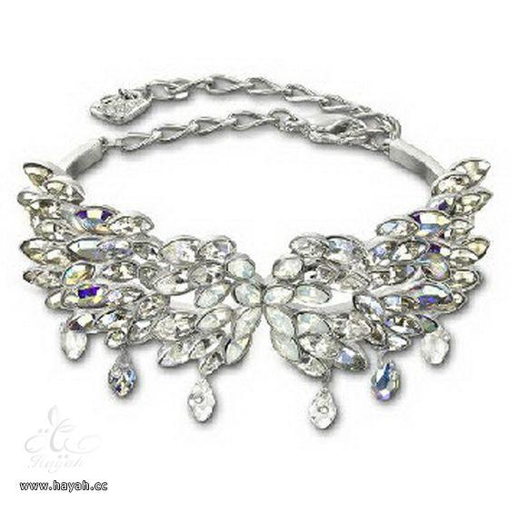 اساور الماس جديدة للصبايا hayahcc_1367575548_837.jpg