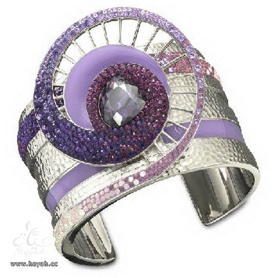 اساور الماس جديدة للصبايا hayahcc_1367575548_908.jpg