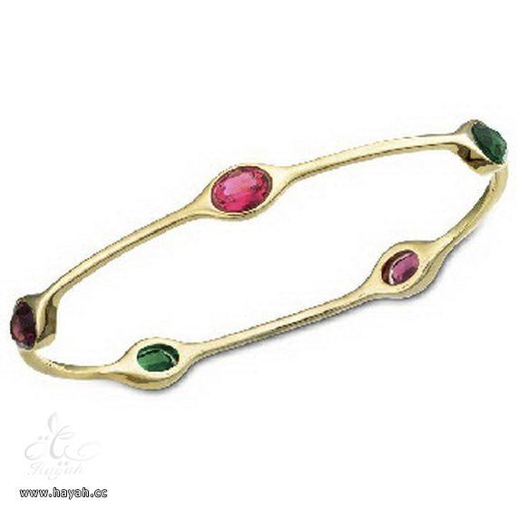 موديلات مجوهرات ملونة شيك hayahcc_1367575618_520.jpg