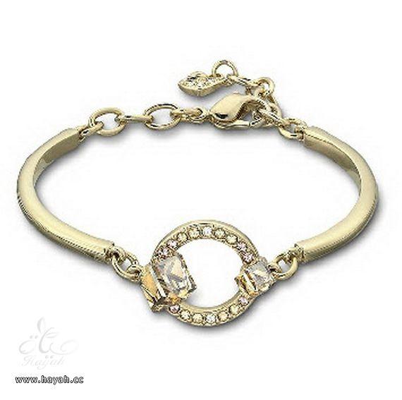 موديلات مجوهرات ملونة شيك hayahcc_1367575620_817.jpg