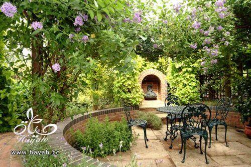 ديكورات حدائق منزلية لا مثيل لها بالصور حصريا hayahcc_1367584232_119.jpg