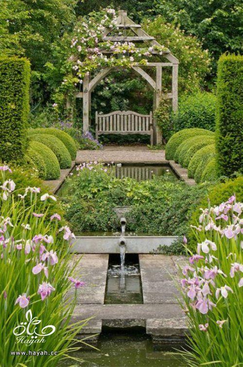 ديكورات حدائق منزلية لا مثيل لها بالصور حصريا hayahcc_1367584232_250.jpg