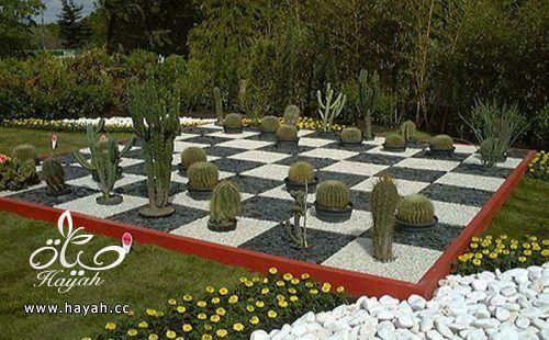 ديكورات حدائق منزلية لا مثيل لها بالصور حصريا hayahcc_1367584232_311.jpg