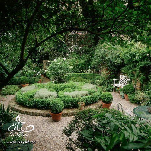 ديكورات حدائق منزلية لا مثيل لها بالصور حصريا hayahcc_1367584232_323.jpg