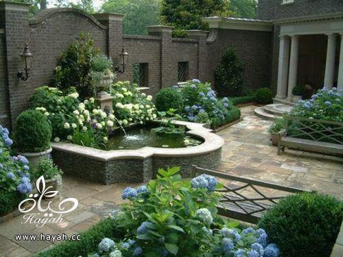 ديكورات حدائق منزلية لا مثيل لها بالصور حصريا hayahcc_1367584232_362.jpg