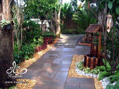 ديكورات حدائق منزلية لا مثيل لها بالصور حصريا hayahcc_1367584232_458.jpg