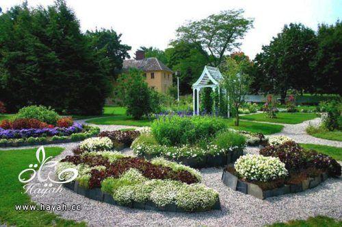 ديكورات حدائق منزلية لا مثيل لها بالصور حصريا hayahcc_1367584232_582.jpg