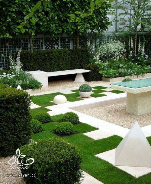 ديكورات حدائق منزلية لا مثيل لها بالصور حصريا hayahcc_1367584232_633.jpg