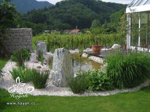 ديكورات حدائق منزلية لا مثيل لها بالصور حصريا hayahcc_1367584232_719.jpg