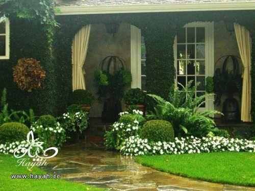 ديكورات حدائق منزلية لا مثيل لها بالصور حصريا hayahcc_1367584233_126.jpg