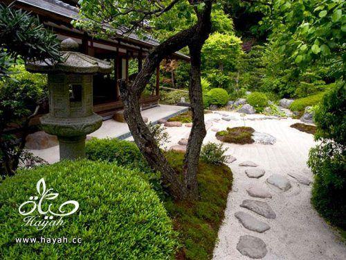 ديكورات حدائق منزلية لا مثيل لها بالصور حصريا hayahcc_1367584233_264.jpg