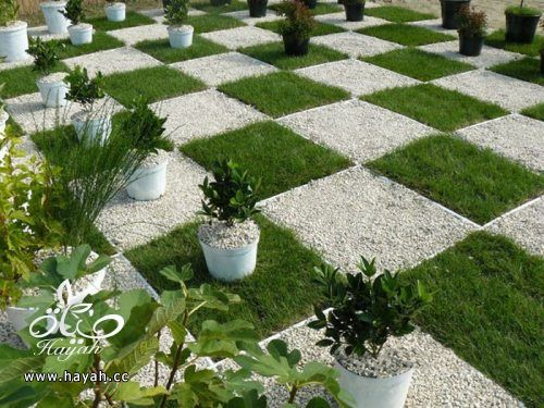 ديكورات حدائق منزلية لا مثيل لها بالصور حصريا hayahcc_1367584233_344.jpg