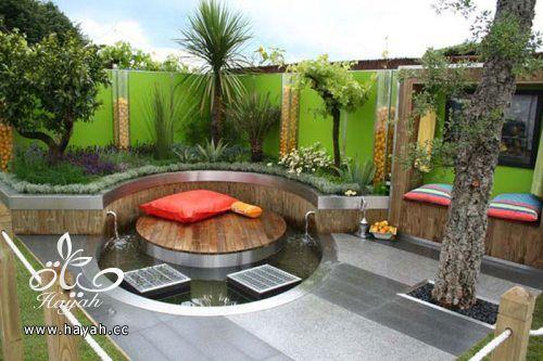 ديكورات حدائق منزلية لا مثيل لها بالصور حصريا hayahcc_1367584233_353.jpg