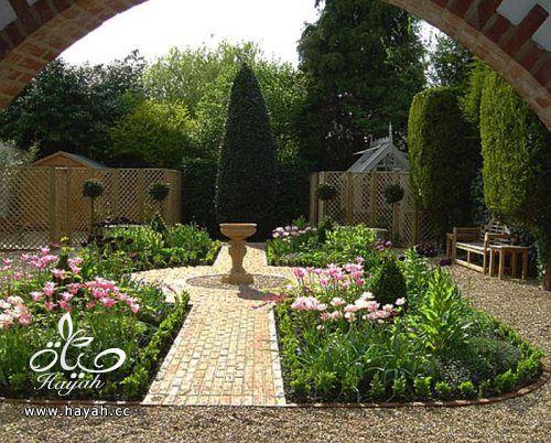 ديكورات حدائق منزلية لا مثيل لها بالصور حصريا hayahcc_1367584233_478.jpg