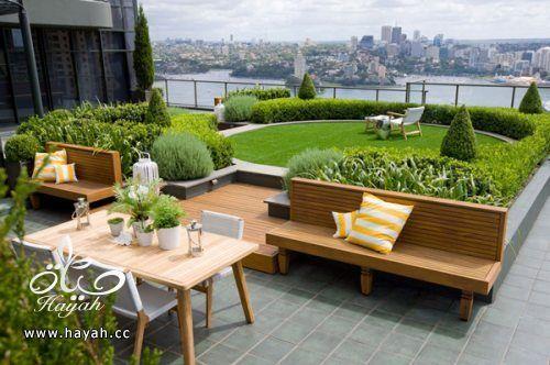 ديكورات حدائق منزلية لا مثيل لها بالصور حصريا hayahcc_1367584233_595.jpg