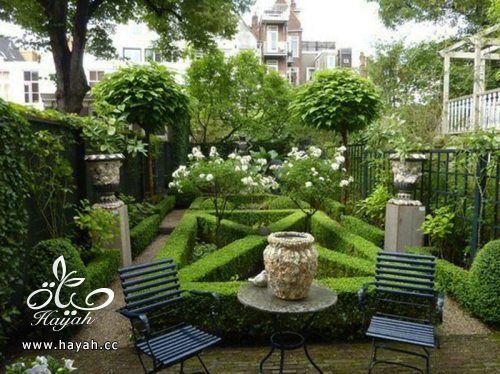 ديكورات حدائق منزلية لا مثيل لها بالصور حصريا hayahcc_1367584233_620.jpg