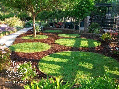 ديكورات حدائق منزلية لا مثيل لها بالصور حصريا hayahcc_1367584233_782.jpg