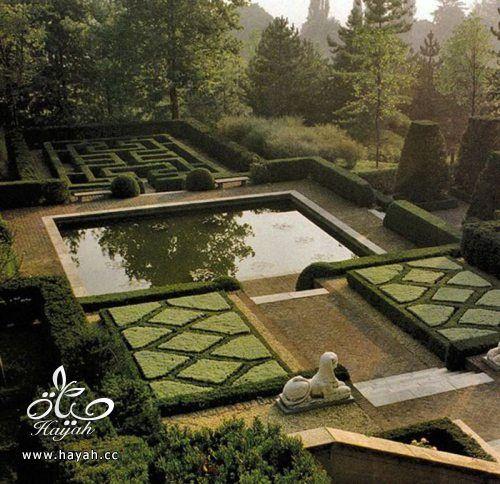 ديكورات حدائق منزلية لا مثيل لها بالصور حصريا hayahcc_1367584233_916.jpg