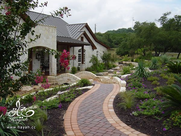 ديكورات حدائق منزلية لا مثيل لها بالصور حصريا hayahcc_1367584234_962.jpg