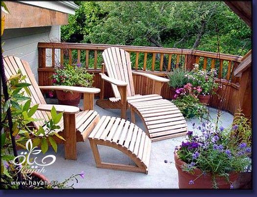 9c78350d1 ديكورات حدائق منزلية لا مثيل لها بالصور حصريا hayahcc_1367584236_429.jpg