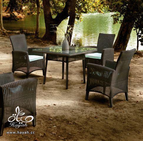 ديكورات حدائق منزلية لا مثيل لها بالصور حصريا hayahcc_1367584237_778.jpg
