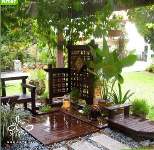 ديكورات حدائق منزلية لا مثيل لها بالصور حصريا hayahcc_1367584238_188.jpg