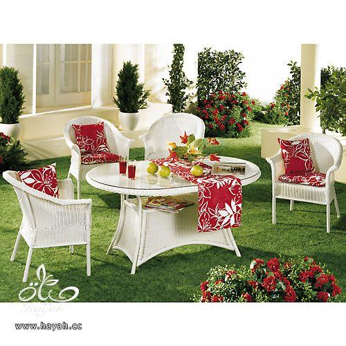 ديكورات حدائق منزلية لا مثيل لها بالصور حصريا hayahcc_1367584240_315.jpg