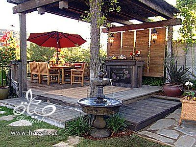 ديكورات حدائق منزلية لا مثيل لها بالصور حصريا hayahcc_1367584242_329.jpg