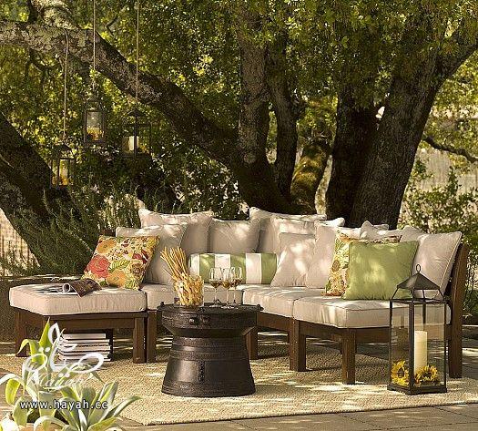 ديكورات حدائق منزلية لا مثيل لها بالصور حصريا hayahcc_1367584245_816.jpg