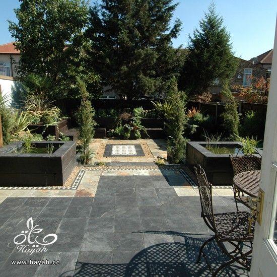 ديكورات حدائق منزلية لا مثيل لها بالصور حصريا hayahcc_1367584247_293.jpg