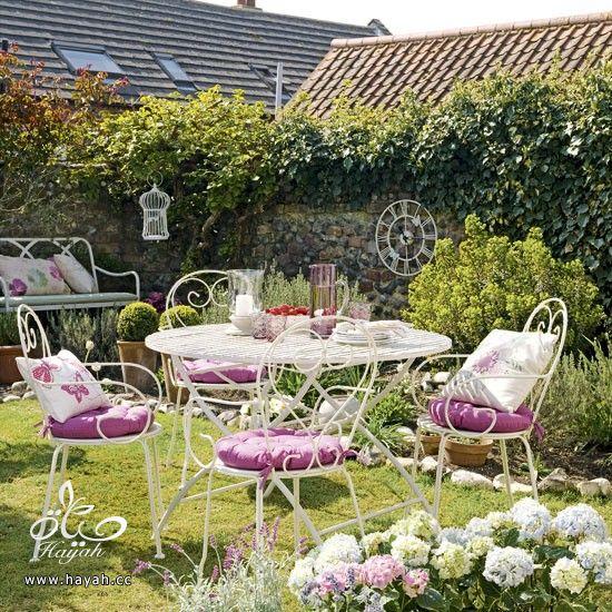 ديكورات حدائق منزلية لا مثيل لها بالصور حصريا hayahcc_1367584248_416.jpg