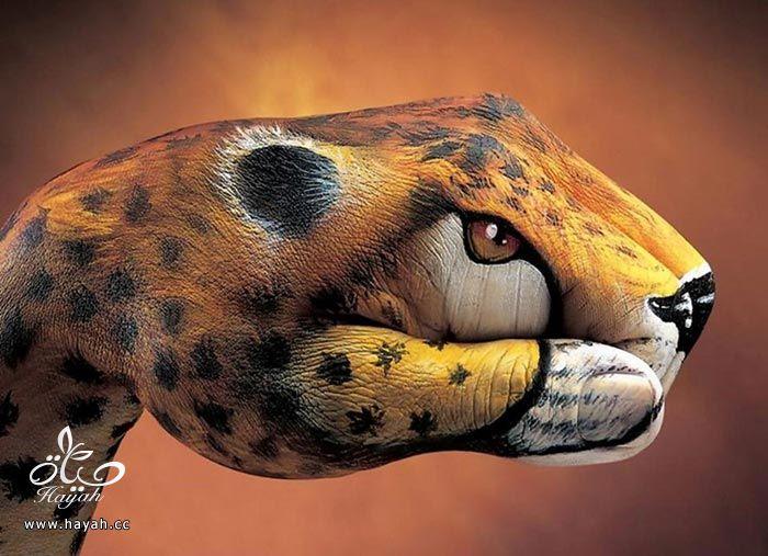 ابداع الرسم علی الید hayahcc_1367589336_787.jpg