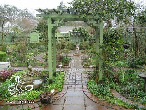 صور حدائق منزلية جنان hayahcc_1367623893_532.jpg