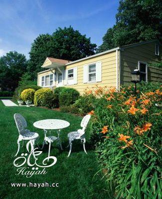 صور حدائق منزلية جنان hayahcc_1367623893_968.jpg